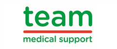 Jobs from Team Medical