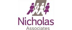Jobs from Stafforce Recruitment