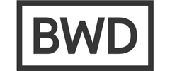 Jobs from BWD Search