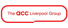Jobs from ACC Liverpool