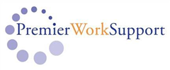Jobs from Premier Work Support