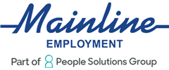 Jobs from Mainline Employment Limited