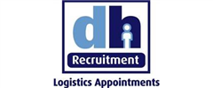Jobs from Driver Hire