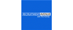 Jobs from Recruitment Avenue