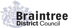 Jobs from Braintree District Council