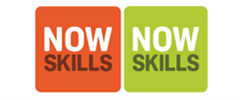 Jobs from NowSkills Limited