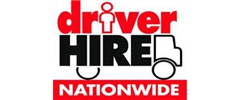 Jobs from Driver Hire Walsall