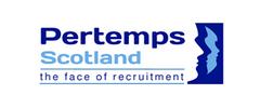 Jobs from Pertemps Scotland