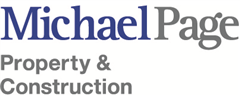 Jobs from Michael Page Property & Construction