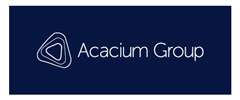 Jobs from Acacium Group