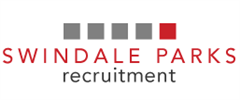 Jobs from Swindale Parks (Sales & Marketing) Recruitment