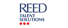 Jobs from REED Talent Solutions
