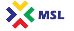 Jobs from Membership Solutions Ltd