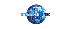 Jobs from Stratospherec Limited
