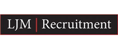 Jobs from LJM Recruitment