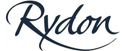 Jobs from Rydon