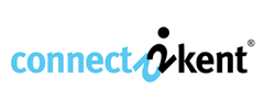 Jobs from Connect2Kent
