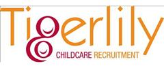 Jobs from Tigerlily Nursery Recruitment