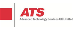 Jobs from Advanced Technology Services