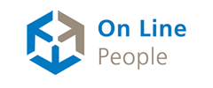 Jobs from On Line People