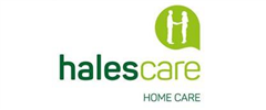 Jobs from Hales Home Care
