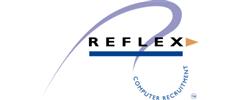 Jobs from Reflex