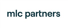 Jobs from MLC Partners Limited
