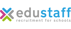 Jobs from Edustaff