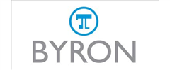 Jobs from Byron Recruitment
