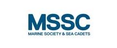 Jobs from Marine Society & Sea Cadets
