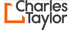 Jobs from Charles Taylor
