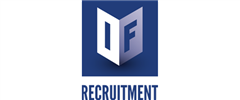 Jobs from Anglia IT Recruitment