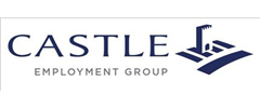 Jobs from Castle Employment
