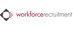 Jobs from Workforce Recruitment