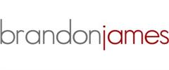Jobs from Brandon James Ltd
