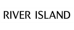 Jobs from River Island