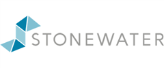 Jobs from Stonewater