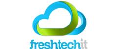 Jobs from Freshtechit