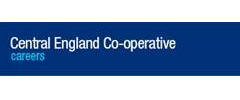 Jobs from Central England Co-operative
