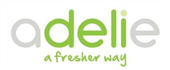 Jobs from Adelie Foods Group Ltd