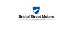 Jobs from Bristol Street Motors