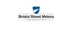 Jobs from Bristol Street Motors