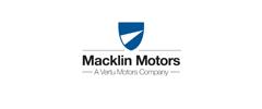 Jobs from Macklin Motors