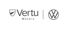 Jobs from Vertu Volkswagen