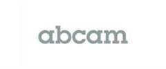 Jobs from ABCAM