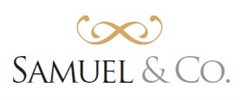 Jobs from Samuel & Co Trading