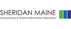 Jobs from Sheridan Maine (Midlands)