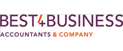 Jobs from Best4Business Limited