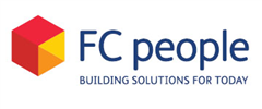Jobs from FC People