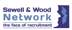 Jobs from Network Public Sector Ltd (Sewell & Wood)